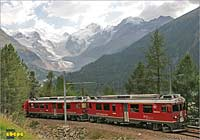 is'nt that pretty ...